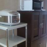 Cafe-download-832610107145343